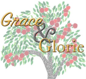 graceandglorie_web-image