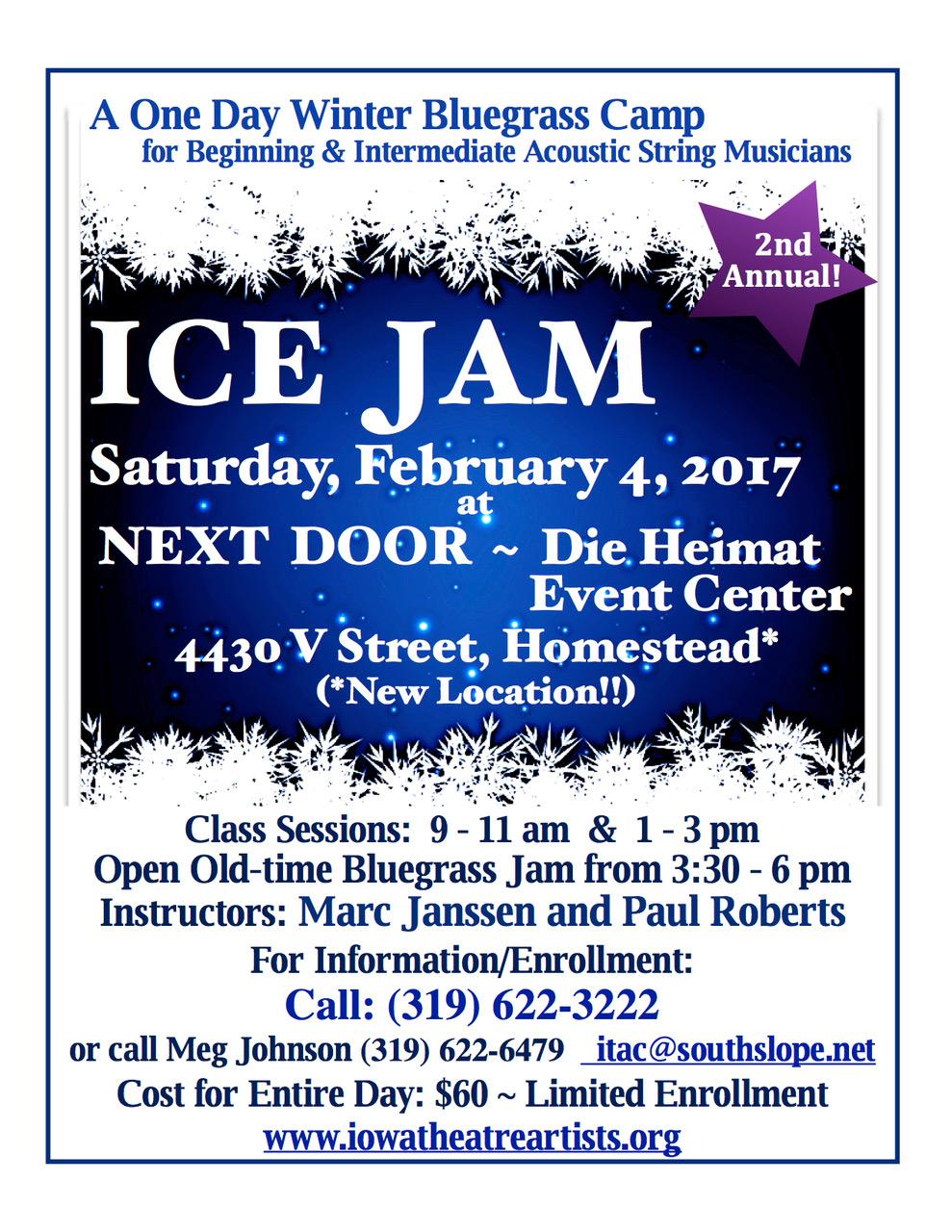 ice-jam-2017