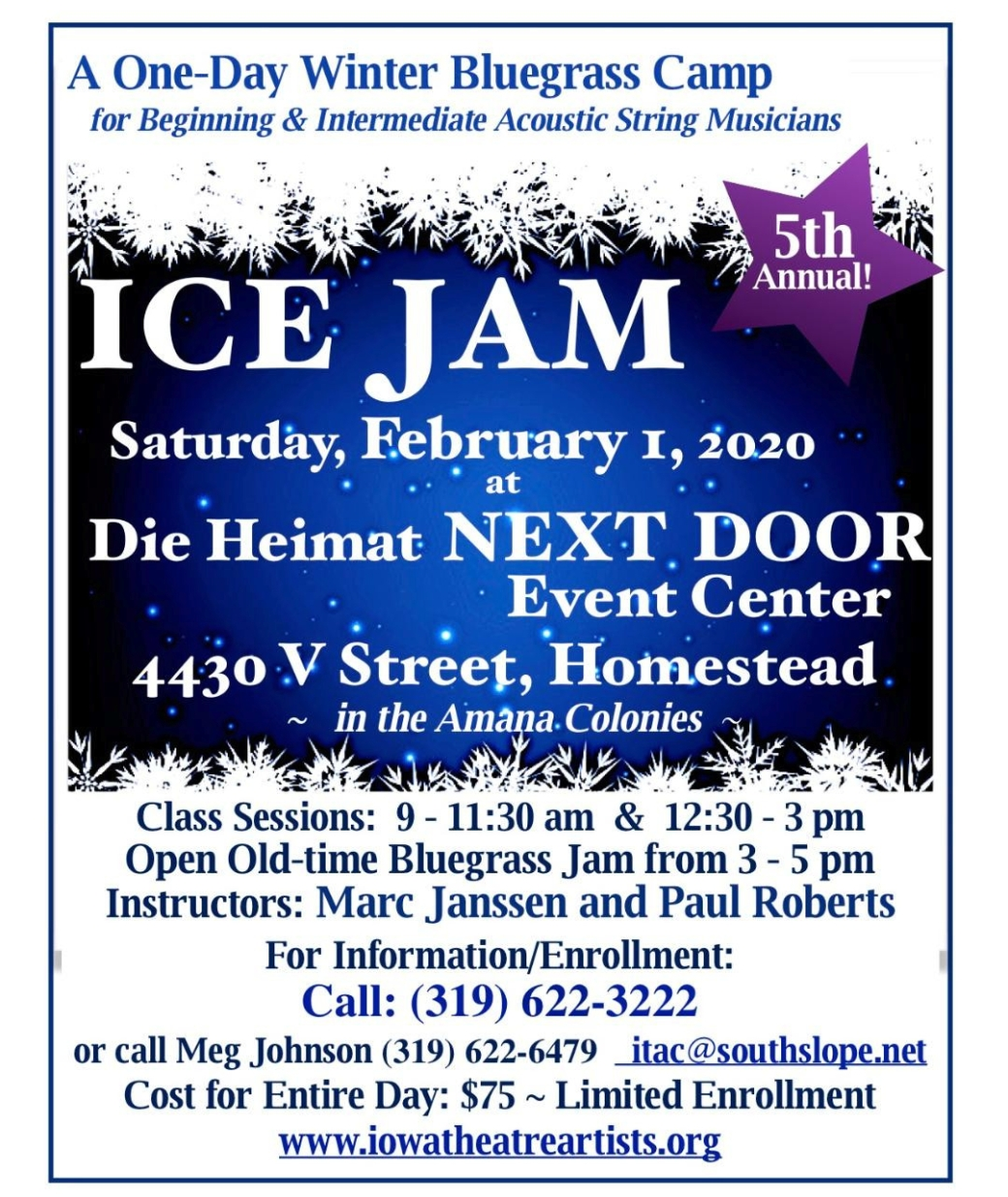 ice-jam-2020.jpg